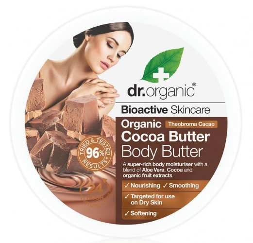 dr-organic-cocoa-butter-body-butter-200-ml