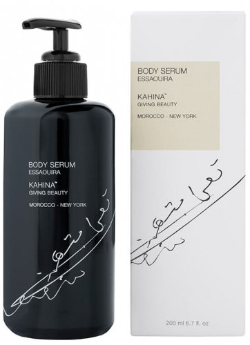 kahina-essaouira-body-serum-200ml-kg032