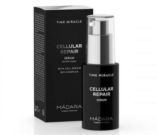 MADARA-Time-Miracle-cellular-repair-serum-600x600