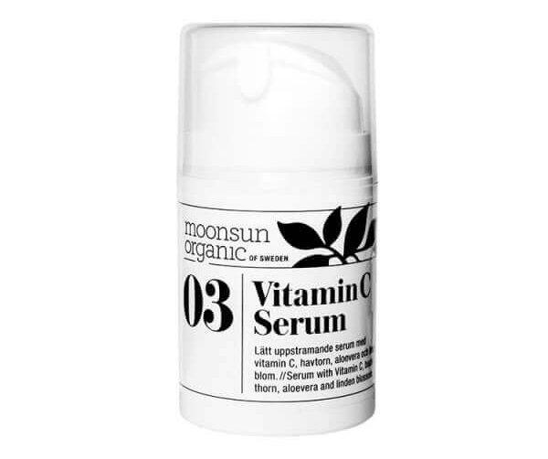 moonsun-vitamin-c-serum-600x600