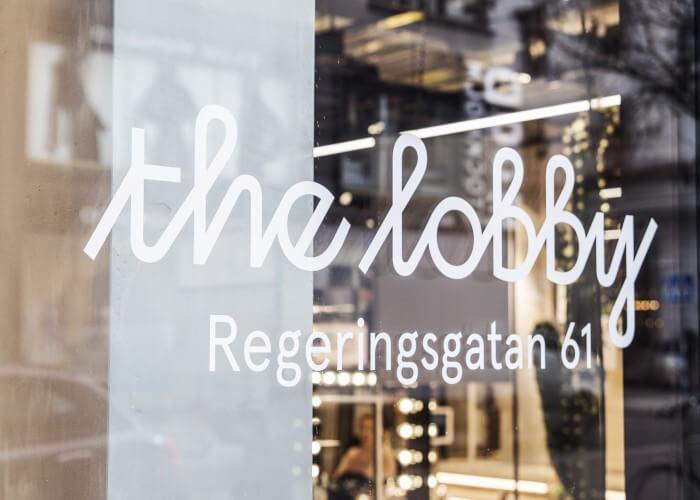 The-Lobby-adres_1