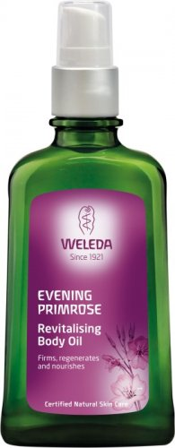 weleda-evening-primrose-body-oil