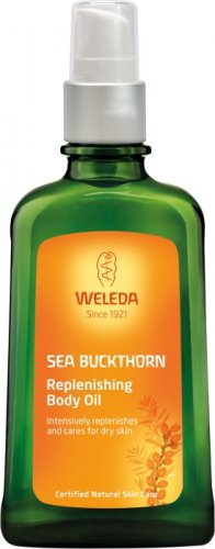 weleda-sea-buckthorn-body-oil-100-ml-0