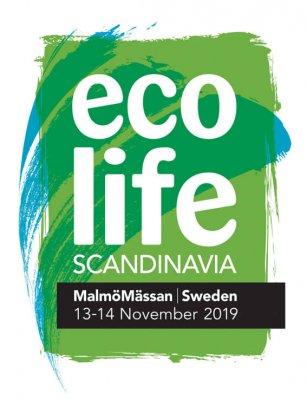 Eco_Life_Scandinavia_logo