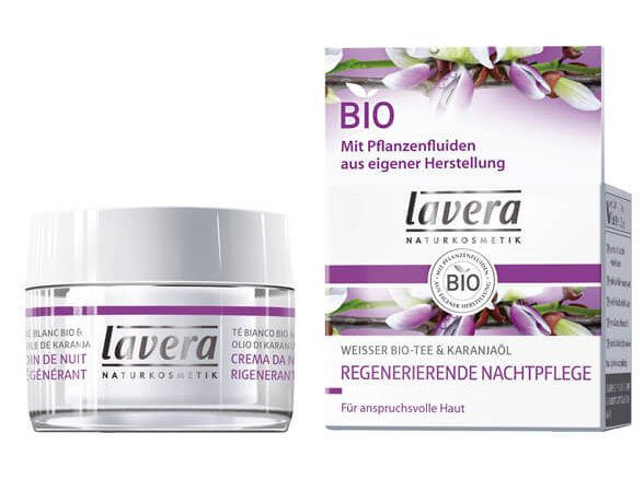 Lavera-Faces-My-Age-night-cream