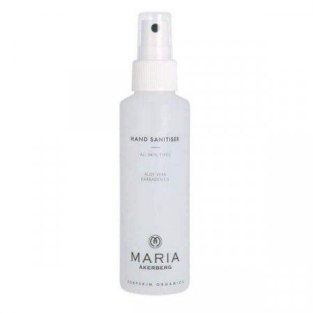 maria-akerberg-hand-sanitiser--600x600