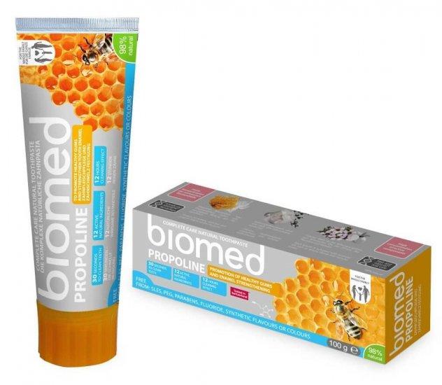 biomed_propoline
