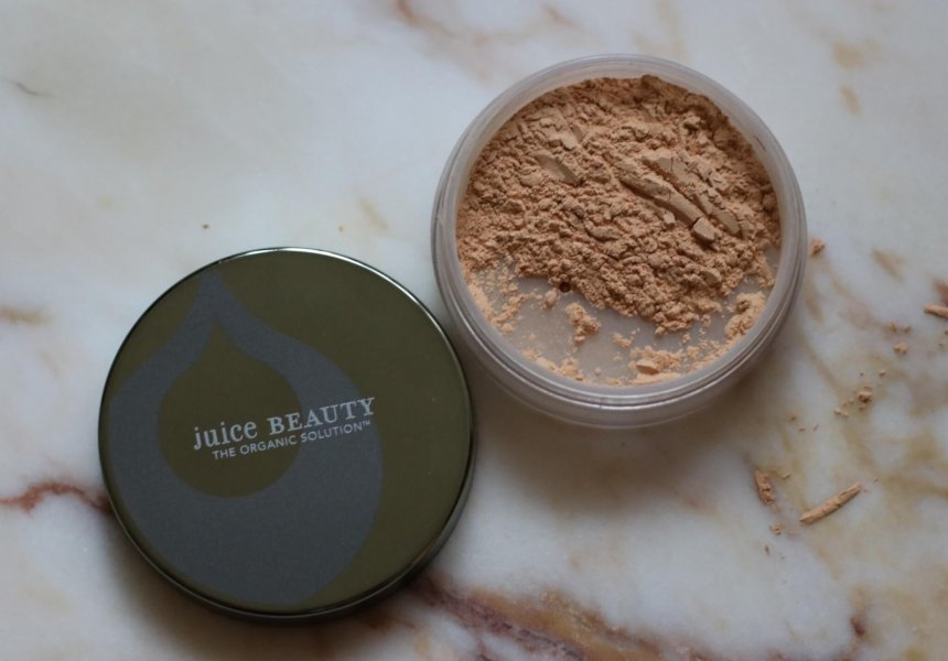 juicebeauty_powder
