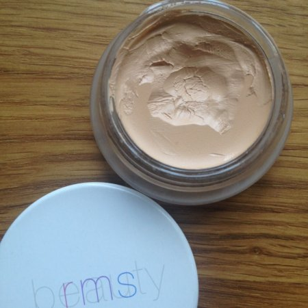 rms_beauty_uncoverup_foundation