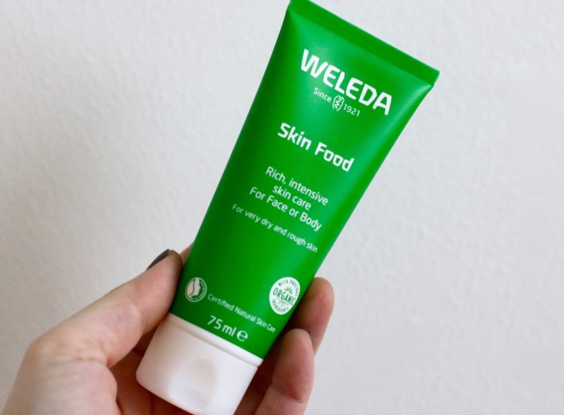 skinfood_weleda