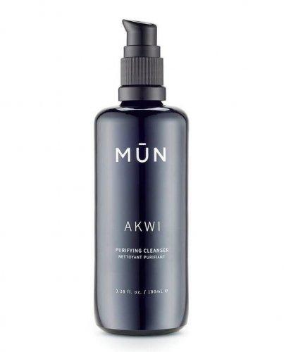 AKWI_Mun