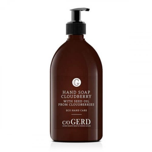care-of-gerd-handsoap-cloudberry-500ml-600x600