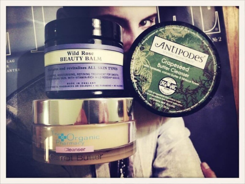 cleansing_butter