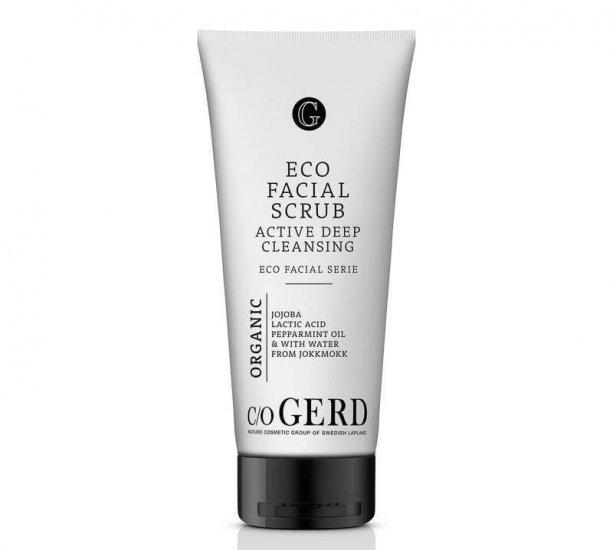 eco_facial_scrub_gerd