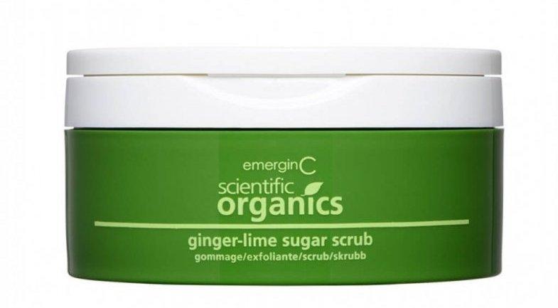 ginger-lime-sugar-scrub-1-21