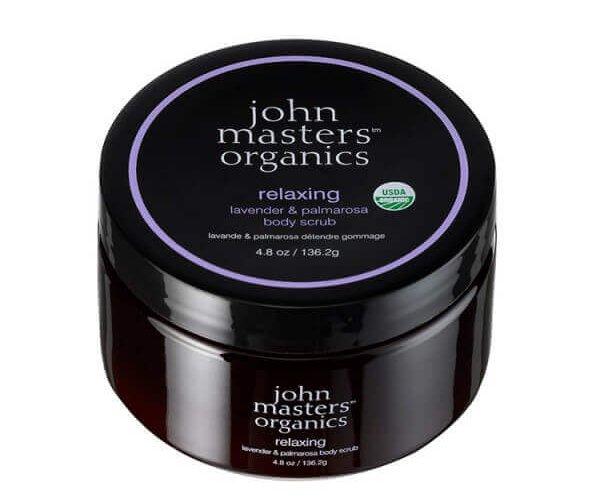 John-masters-organics-relaxing-body-scrub-600x600