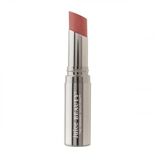 juice-beauty-satin-lip-cream-blush-600x600