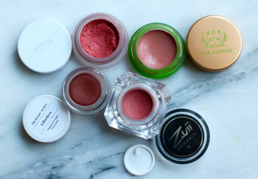lip_cheek_creams