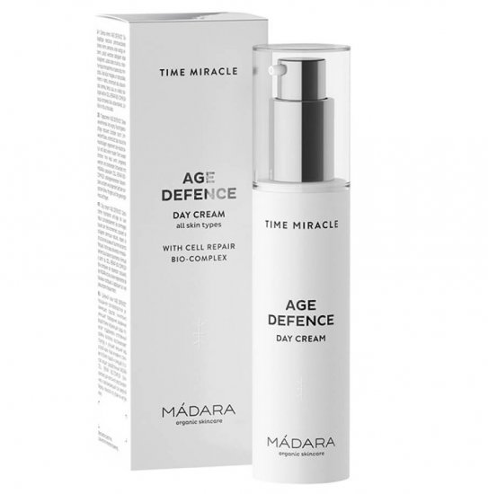 MADARA_5_TM_AGE_DEFENCE_50ml-1000x1000