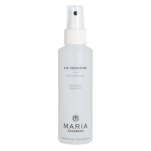 maria-akerberg-air-freshener-125ml-1000x1000