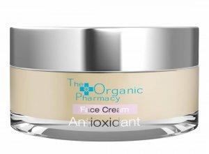 organic_phamacy