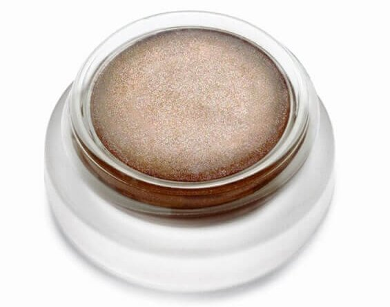 RMS-Beauty-buriti-bronzer-600x600