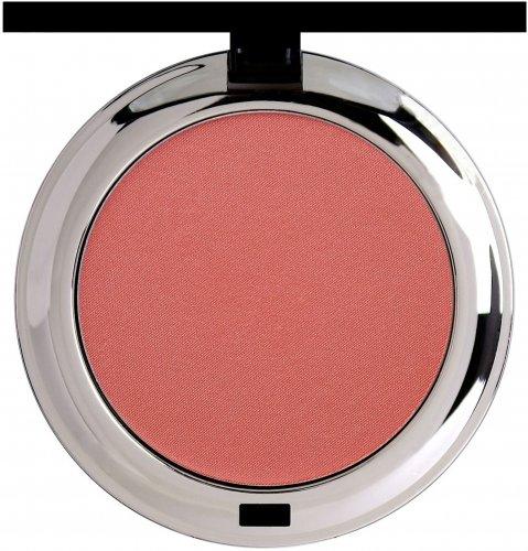 bellapierre-compact-blush-desert-rose-2234-109-0001_1