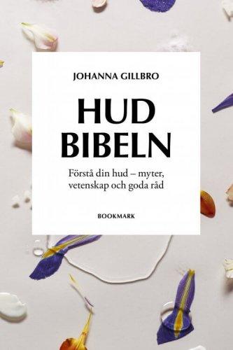 Gillbro_hudbibeln_cover_190116-500x750