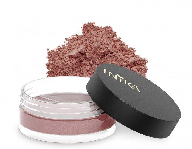 inika-organic-loose-mineral-blush-blooming-nude-2348-114-0001_1