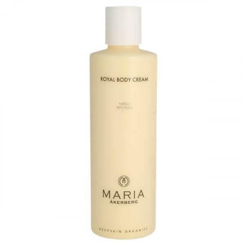 maria-akerberg-body-royal-cream-600x600