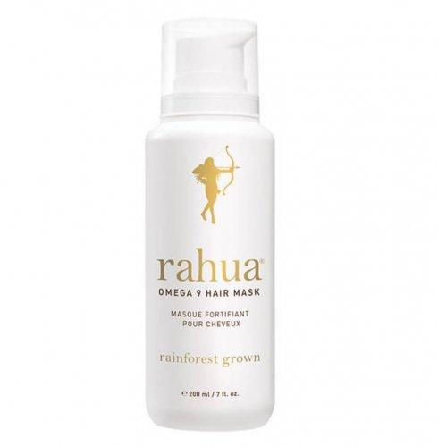 rahua-omega9-hair-mask-1000x1000