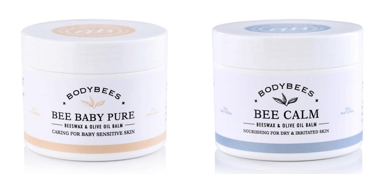 bodybees