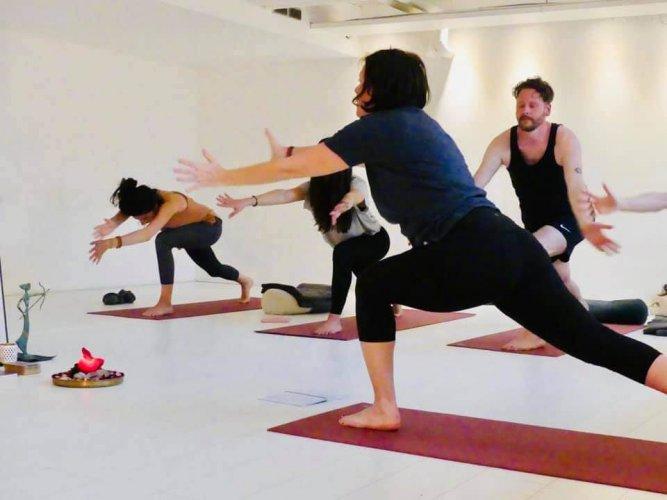 hannah_yoga