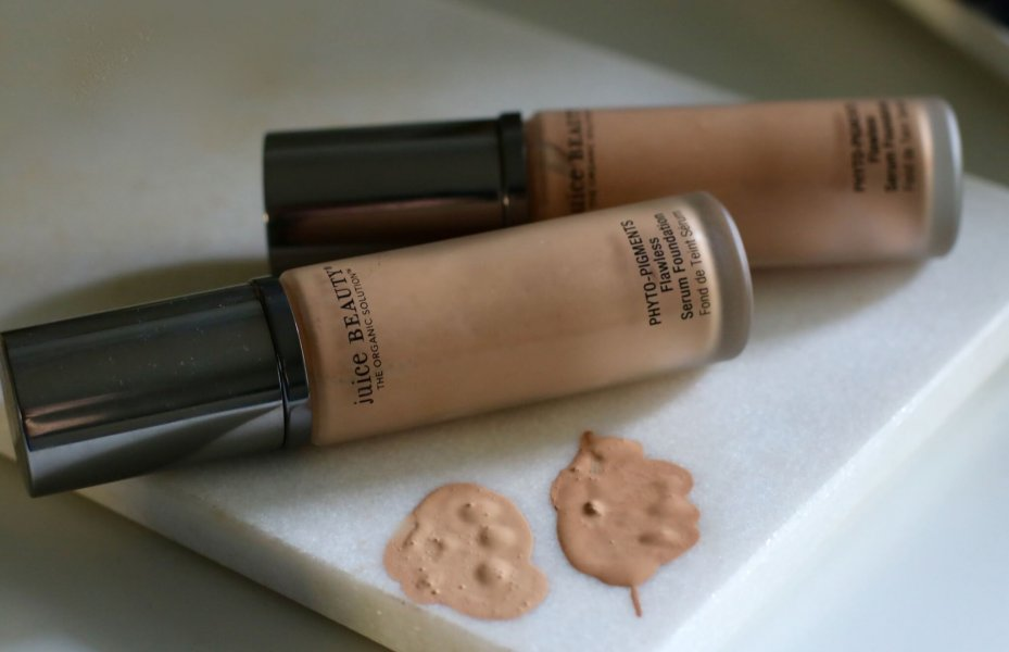 juicebeauty-foundation2