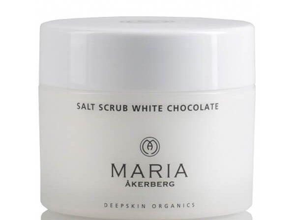 vit-choklad-saltskrubb-maria-akerberg-600x600