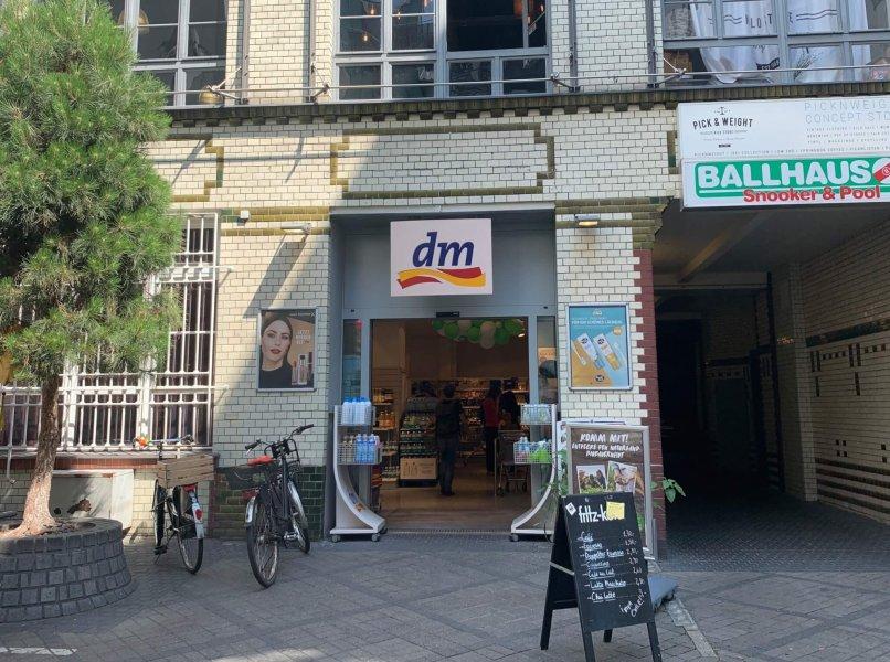 dm-berlin