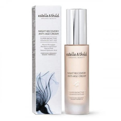 estellethild-night-recovery-anti-age-cream-600x600