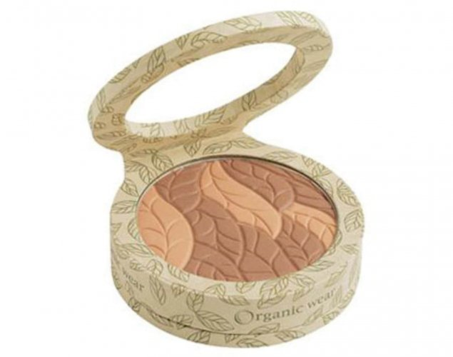 physicians_bronzer