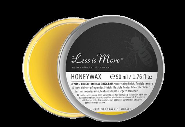 honeywax_2