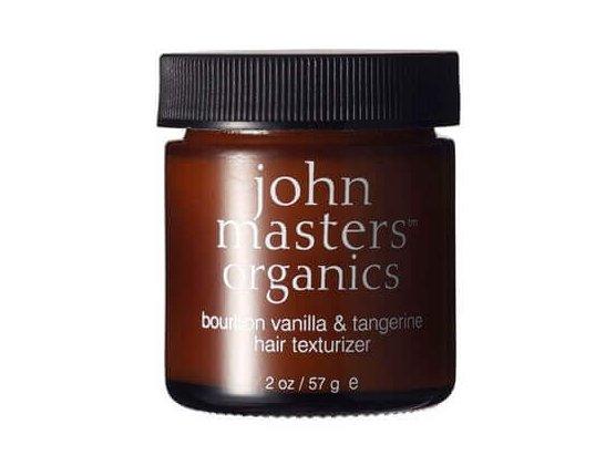 John-Masters-bourbon-vanilla-tangeringe-600x600