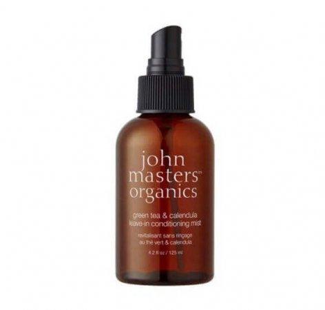 John-Masters_green-tea-calendula-leave-in-condition-mist-600x600