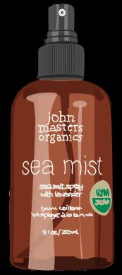 john-masters-organics-sea-mist-test