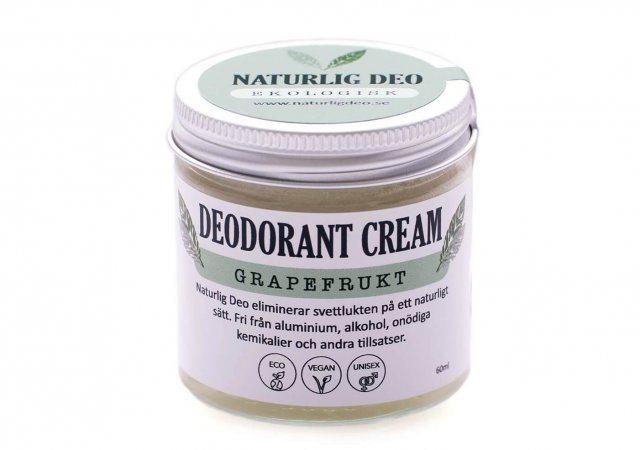 naturlig-deo-ekologisk-deodorant-cream-grapefrukt