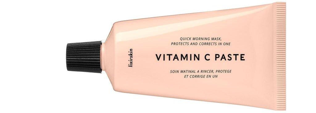 VitaminCpaste_lixir
