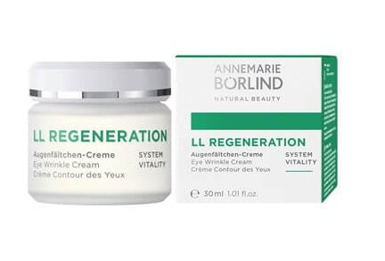 borlind-llregenaration-eye-cream