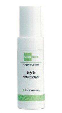 cicamed-eye-antioxidant-15-ml