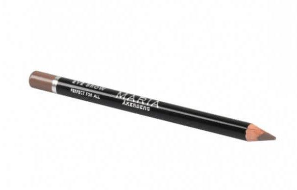 maria-akerberg-pencil-all-600x600