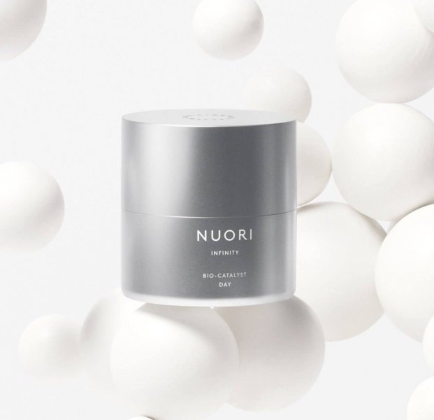 NUORI-Infinity-Day-Cream