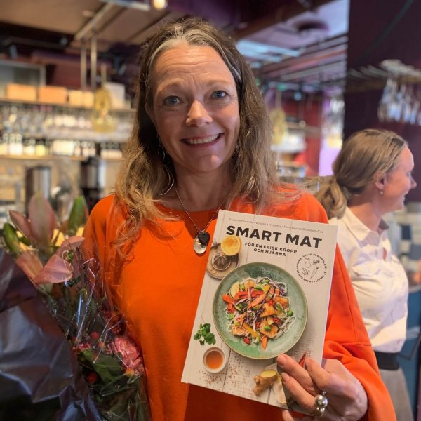 susanne-hovenas-smart-mat