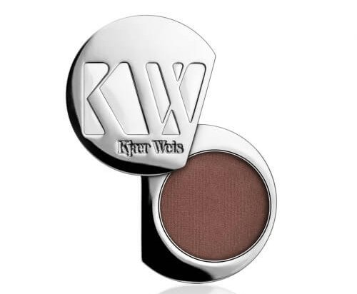 kjaer-weis-eye-shadow-wisdom-e19